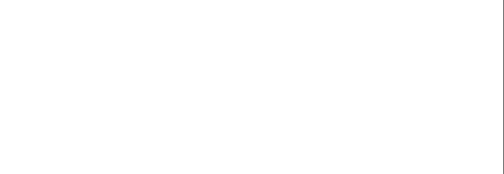 WE ROOM
